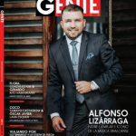 Revista Gente Edición Junio 2016