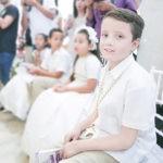 Recibe a Cristo Diego Armando Aguilar López