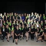 AMMJE Culiacán celebra su 25 aniversario