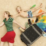 ¿Necesitas unas vacaciones para recuperarte de las vacaciones?