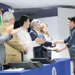 """El Tecnológico de Monterrey presentó a los """"Líderes del Mañana"""""""