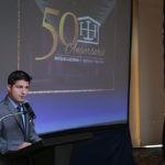Hotel Lucerna Culiacán celebra 16 años