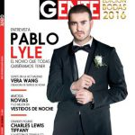 Revista Gente Edición Agosto 2016