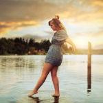 Caminar vuelve al cerebro más creativo (y le cura las penas)