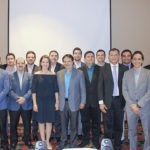 Culminaron con éxito diplomado de Dirección y Estrategia de Negocios impartido por la Universidad Panamericana