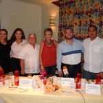 Fundación Letty Coppel invita a caminata con causa