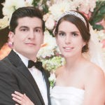 Amor para toda la vida Cristina Palazuelos Peñuelas y Luis Alfonso Torres Esquer