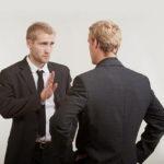 Cómo comunicarse de forma asertiva