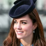 Gente en la Actualidad Kate Middleton y su Estilo