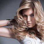 ¿Quieres un cabello de revista? Sigue estos sencillos consejos
