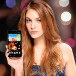 El teléfono celular, ¿moda o adicción?