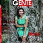 Revista Gente Edición Diciembre 2016