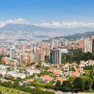 Viajando por… Colombia, Paraíso de las Cirugías Plásticas