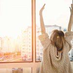 Sin excusas… Tus hábitos hablan por ti