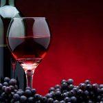 Vive más, 10 grandes beneficios del vino tinto que no conocías