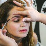 ¿Sabes elegir la base de maquillaje adecuada, según tu tipo de piel?