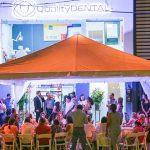 Paliza Dental inaugura su segunda sucursal