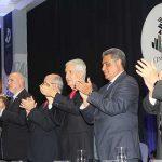 El Tec de Monterrey tiene el mayor número de egresados ganadores del Premio CENEVAL-EGEL