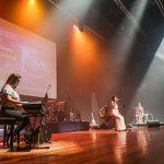 29 años de música en el ITESM Sinaloa