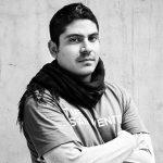 Entrevista: Enrique Rashide Serrato Frías