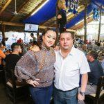 El Guayabo 63° aniversario de gran tradición