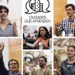 """El Tecnológico de Monterrey y la Biblioteca de México se unen para dar vida a """"Ciudades que aprenden"""": laboratorio de innovación ciudadana"""