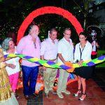 El Cid Resorts muestra las tradiciones mexicanas