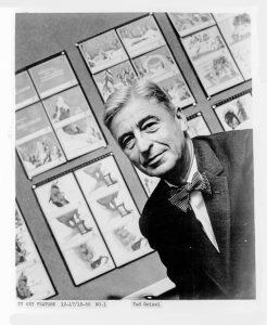 1966-theodor-seuss-geisel-american-writer-and-cartoonist-press-photo_