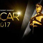 No vas a creer quiénes estan nominados a Los Oscar 2017