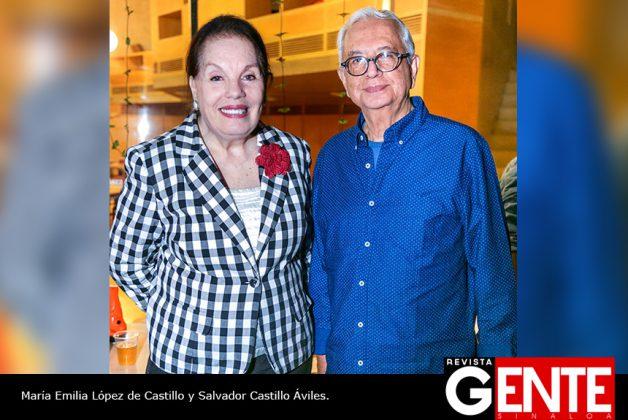 Botanico Charlas - Revista Gente Sinaloa