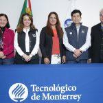 Invitan a Diplomado en Educación de Paz Aplicada en ITESM campus Sinaloa