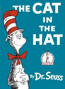 cat-in-the-hat-cover