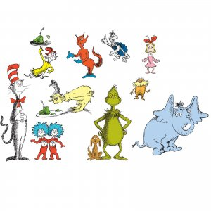 dr-seuss-removable-wall-decorations-bc-68063
