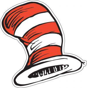 dr-seuss-the-cats-hat-cutouts-bx-85658
