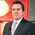 Acontecer, entrevista a  Lic. Héctor García Fox