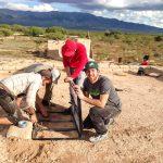 Yusef Jacobs Kuri, el joven ingeniero mexicano que busca iluminar hogares