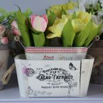 Distribuidora de flores y artículos para florerías jessica