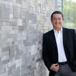 Entrevista a Ignacio Manjarrez, Director Comercial de Housesin Desarrollos
