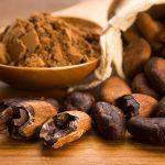 Beneficios del cacao para nuestro cuerpo