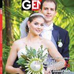 Revista Gente Edición Abril  2017