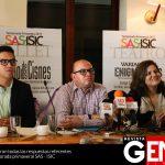 Anuncian Temporada SAS – ISIC primavera 2017
