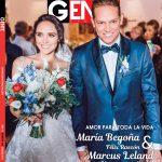 Revista Gente Edición Marzo 2017