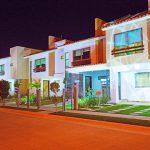 """Portalegre Estates presenta su nuevo modelo """"CAROLINA"""""""