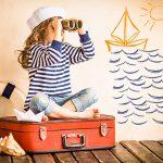 10 consejos para fomentar la creatividad en tus hijos (menos televisión e internet y más imaginación)