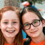 Sport & Family Day 2017 en Vía Reggio