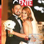 Revista Gente Edición Mayo 2017