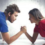 Cómo convivir con tu pareja y no morir en el intento