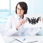 Mitos  sobre la  psicoterapia