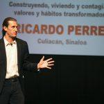 Se realiza capacitación para el Comité Estatal de Valores de DIF Sinaloa