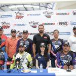 Llantas Royal Off Road Team invita a participar en ruta Culiacán – Bagrecitos